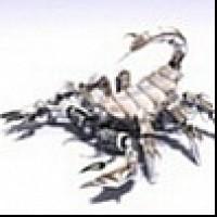 http://cu5.zaxargames.com/5/content/users/content/5f/65/vIMfPDRJvZ.jpg