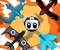 http://cu5.zaxargames.com/5/content/users/content_photo/51/16/ETCSecohnC.jpg