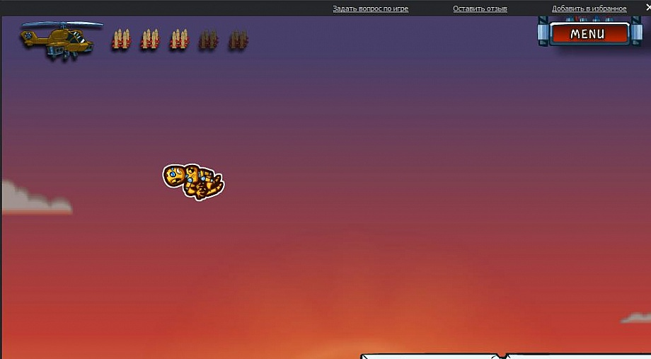 http://cu5.zaxargames.com/5/content/users/content_photo/51/f5/RRvfdavrjS.jpg
