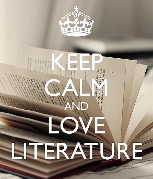 foreign literature 5 essay